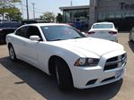 2011 Dodge Charger ***SE***TRANSFERRABLE CHRYSLER COMPREHENSIVE WARRA in Mississauga, Ontario