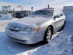 2003 Ford Taurus SEL Standard AS-IS in Bracebridge, Ontario