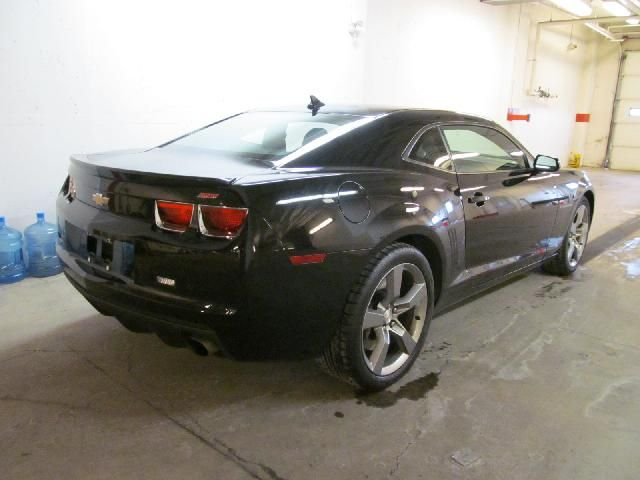 2011 chevrolet camaro ss dartmouth nova scotia car for sale 1518425. Black Bedroom Furniture Sets. Home Design Ideas