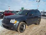 2008 Jeep Grand Cherokee Laredo in Leduc, Alberta