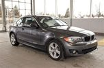 2013 BMW 1 Series Coupe in Ottawa, Ontario