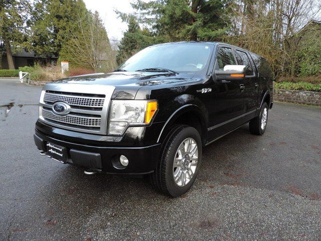 2009 ford f150 power train warranty. Black Bedroom Furniture Sets. Home Design Ideas