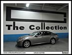 2009 Infiniti G37 x Sport AWD in North York, Ontario