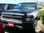 1996 Dodge RAM 1500           in Navan, Ontario