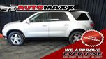 2012 GMC Acadia AWD LT $219 Bi-Weekly! APPLY TODAY DRIVE TODAY! in Calgary, Alberta