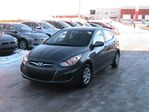 2013 Hyundai Accent HATCHBACK in Gatineau, Quebec