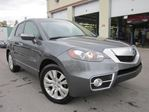 2012 Acura RDX AWD, ROOF, ONLY 60K!!! in Stittsville, Ontario