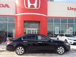 2010 Honda Accord EX-L in Lloydminster, Alberta