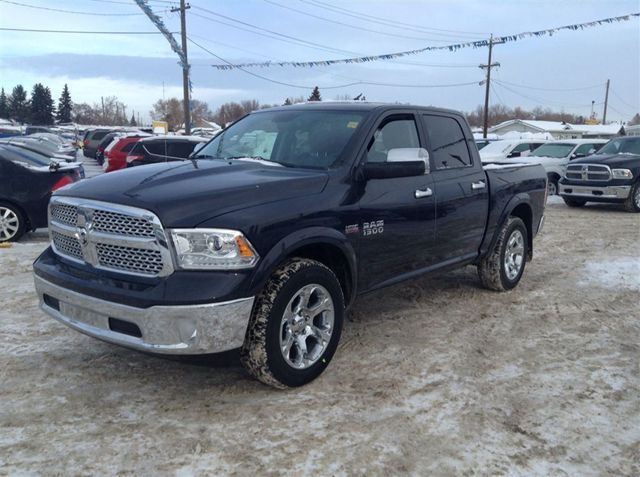 dodge ram 2500 2015 diesel autos post. Black Bedroom Furniture Sets. Home Design Ideas