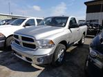 2013 Dodge RAM 1500 SLT in Yellowknife, Northwest Territories