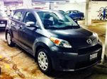 2011 Scion xD           in Mississauga, Ontario