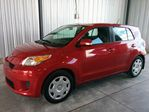 2011 Scion xD           in Carleton Place, Ontario