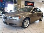 2007 Volvo S80 AWD in Burlington, Ontario