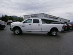 2013 Dodge RAM 2500 ST in Prince Rupert, British Columbia
