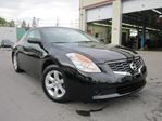 2009 Nissan Altima 2.5 S COUPE, ONLY 29K!!! in Stittsville, Ontario