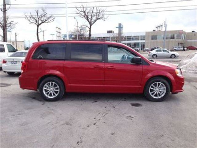 2013 dodge grand caravan se toronto ontario used car for sale. Cars Review. Best American Auto & Cars Review