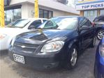 2008 Chevrolet Cobalt LT 1SA Coupe in North Bay, Ontario
