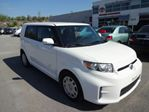 2011 Scion xB           in Laval, Quebec