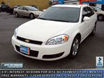2008 Chevrolet Impala SS in Windsor, Ontario