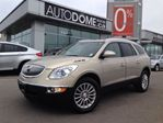 2009 Buick Enclave CXL LEATHER 19 Inch Alloy Wheels in Mississauga, Ontario