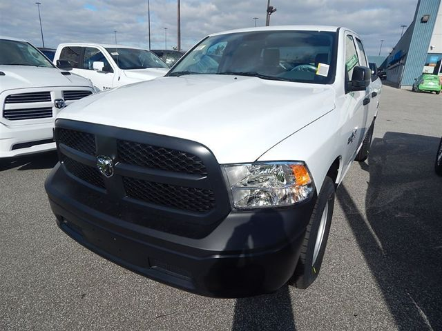 Buy A New 2013 2014 Chrysler Jeep Dodge Ram In The