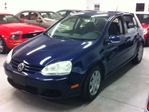 2007 Volkswagen Rabbit 2.5 in Mississauga, Ontario