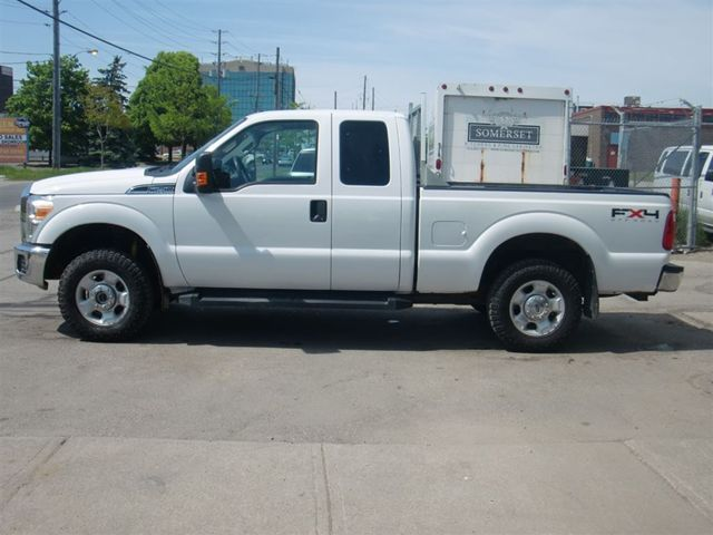 ford f250 extended cab 4x4 6 2l gas autos post. Black Bedroom Furniture Sets. Home Design Ideas