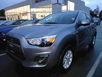 2013 Mitsubishi RVR SE in Richmond, British Columbia