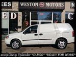 2009 Chevrolet Uplander **CARGO**GREAT SHAPE**READY FOR WORK** in York, Ontario