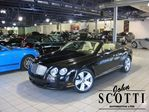 2007 Bentley Continental GTC in Saint-Leonard, Quebec