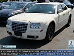 2006 Chrysler 300 Touring in Windsor, Ontario