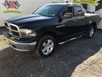 2010 Dodge RAM 1500 SLT 4X4 in Burlington, Ontario