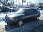 2006 Hyundai Accent           in Salaberry-De-Valleyfield, Quebec