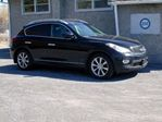 2008 Infiniti EX35 JOURNEY - AWD in Ottawa, Ontario