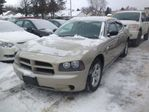 2008 Dodge Charger SE Sedan in North Bay, Ontario