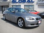 2009 BMW 3 Series 328 i i xDrive (M6)*BI-WEEKLY PAYMENT IS $209.48* in Gloucester, Ontario