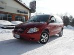 2004 Dodge Caravan HANDICAPPED in Gravenhurst, Ontario