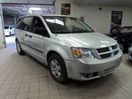 2008 Dodge Grand Caravan SE//FULL STOW & GO//CERTIFIED//2 YEARS WARRANTY in North York, Ontario