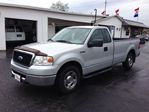 2007 Ford F-150 XLT EXT LONG BOX { WE FINANCE } in Welland, Ontario