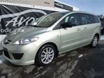 2009 Mazda MAZDA5 GS ( !! 117000KM. AUT. / IMPECCABLE !! ) in Montreal, Quebec