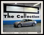 2009 Infiniti G37 Sport w/Navigation & 7/Spd Automatic in North York, Ontario