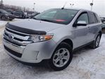 2013 Ford Edge SEL in Edmonton, Alberta