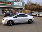 2007 Honda Civic DX-G in New Glasgow, Nova Scotia