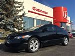 2011 Honda Civic SE in Gatineau, Quebec