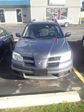 2006 Mitsubishi Outlander LS in Waterloo, Ontario