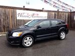 2007 Dodge Caliber SXT in Stittsville, Ontario