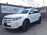 2013 Ford Edge SEL in Stittsville, Ontario