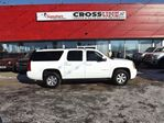 2012 GMC Yukon XL SUMMER SPECTACULAR SAVINGS!! in Edmonton, Alberta