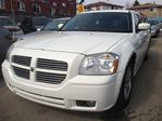 2006 Dodge Magnum - in Scarborough, Ontario