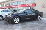 2014 Dodge Charger SE in Ottawa, Ontario